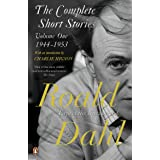 The Complete Short Stories: Volume One (English Edition)