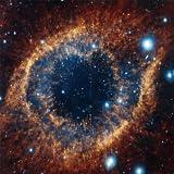 Deep Space Live Wallpaper