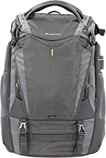 Vanguard Alta Sky 53 Camera Backpack (Black)