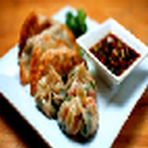 dumpling-recipes