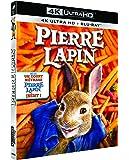 Pierre Lapin [4K Ultra HD Digital