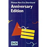 Pitman New Era Shorthand: Workbook 1 and 2