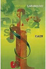 Cain (Vintage Classics) Paperback