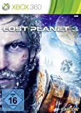 Lost Planet 3 - [Xbox 360]