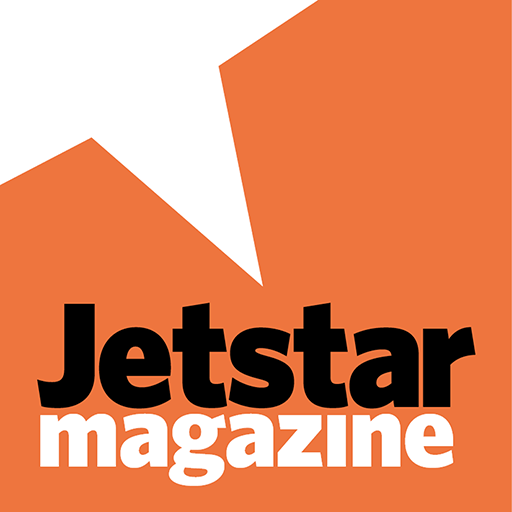 jetstar-magazine