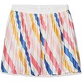 NAME IT Nkffransine Pleat Skirt Falda para Niñas