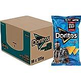 Doritos Tortilla Chips Cool American, Doos 10 stuks x 185 g