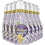 Robijn Spa Sensation Wasverzachter - 240 wasbeurten - 8 x 750ml - Voordeelverpakking