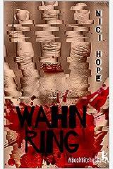 WAHNRING: Podcast einer Killerin (BookBitchesBox 2) Kindle Ausgabe