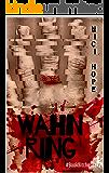 WAHNRING: Podcast einer Killerin (BookBitchesBox 2)