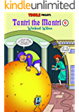Tantri The Mantri -6