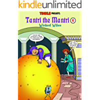 Tantri The Mantri -6