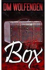 The Box Kindle Edition