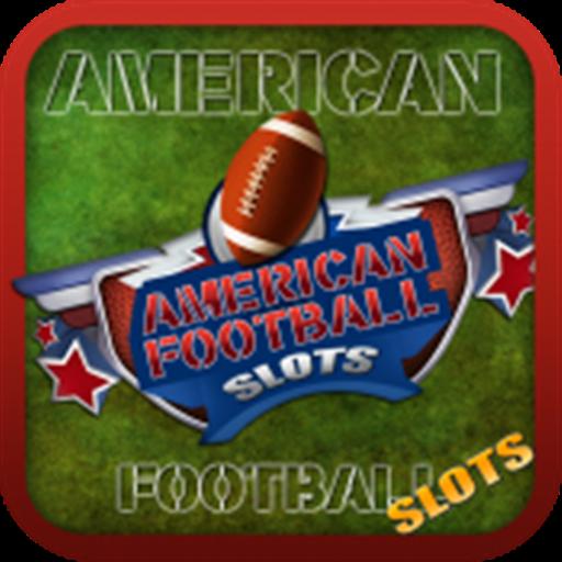 American Football Slots
