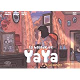 Balade de Yaya (la) Vol.9