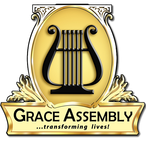 Grace Assembly (Les Paul Assembly)