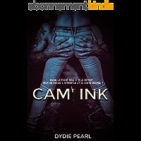 Cam'ink