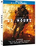 13 Hours [Import italien]