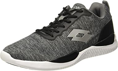Lotto Men's Downey  Running Shoes