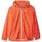 Under Armour Girls Sack Pack Full Zip Jacket