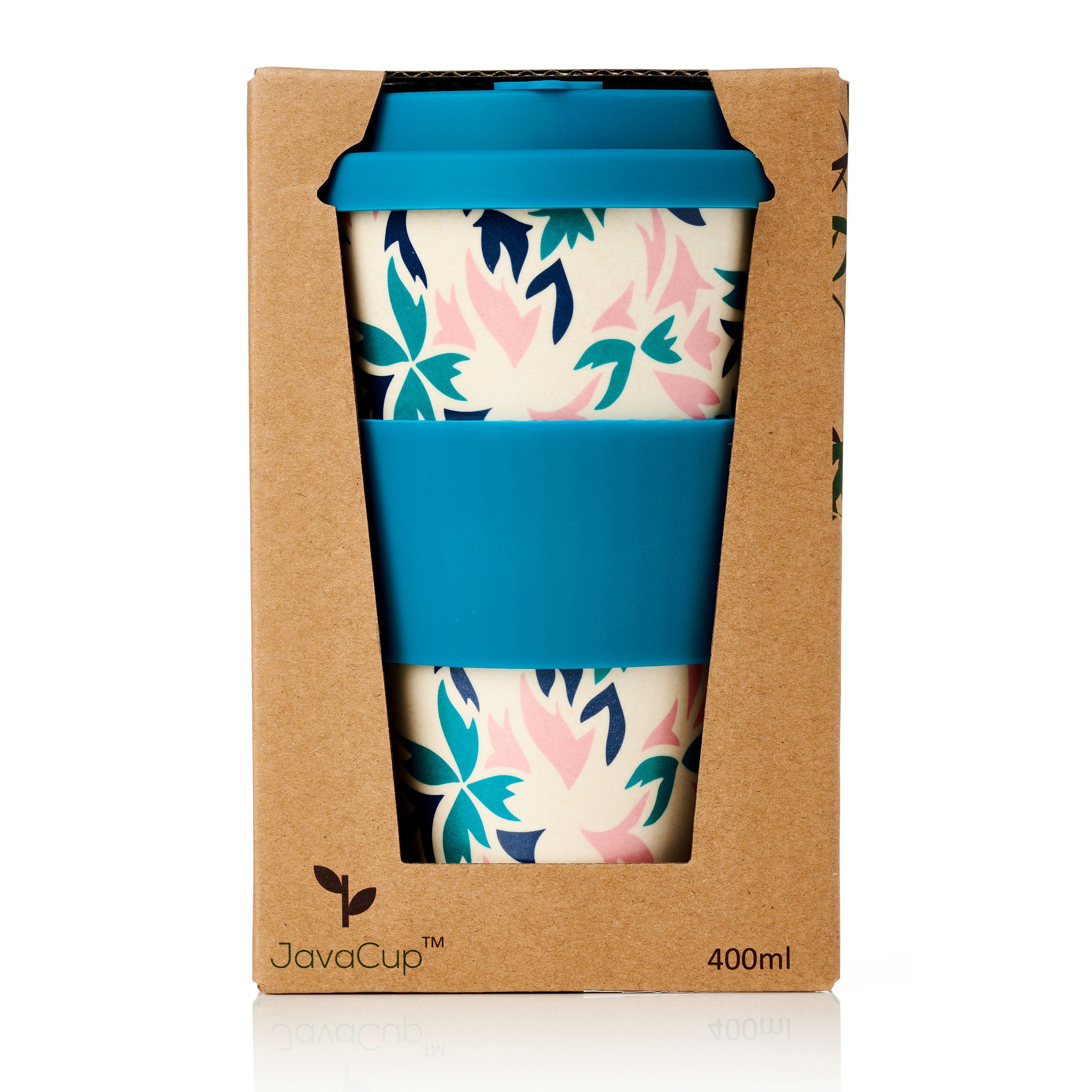 Reusable-Eco-Friendly-Coffee-Cup-400ml14oz-The-Natural-Organic-Bamboo-Travel-Coffee-Mug