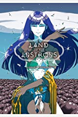 Land of the Lustrous Vol. 7 (English Edition) Formato Kindle