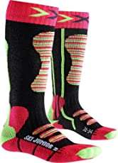 X-Socks Kinder