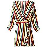 فستان ليلي للسهرة للنساء من اونلي