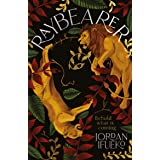 Raybearer: The epic and phenomenal New York Times bestselling YA fantasy