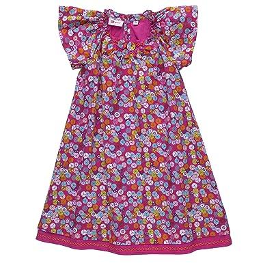 Sommerkleider madchen gr 152