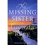 THE STORY OF THE MISSING SISTER: Lucinda Riley: 7 (The seven sisters, 7)