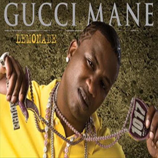 gucci-mane-rapper-songs
