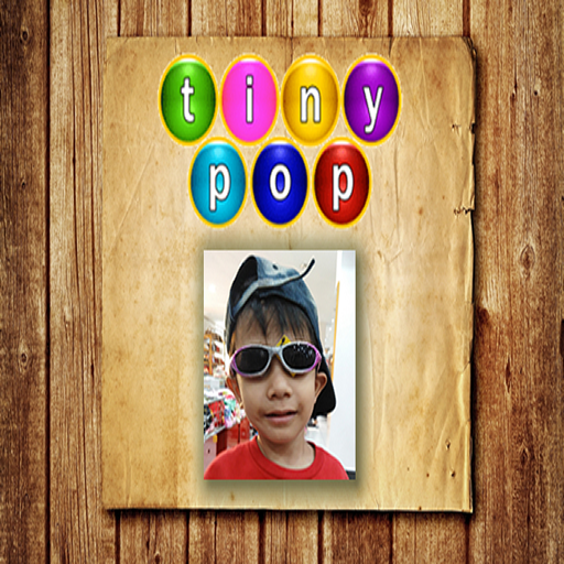 tiny-pop-junior