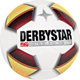 Derbystar Fußball Hyper S-Light