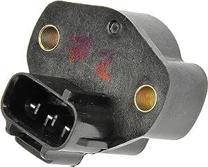Dorman 977 519 Throttle Position Sensor Auto