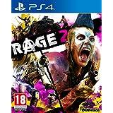 Rage 2 Ps4 Ben [Edizione: Francia]