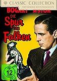 Die Spur des Falken (Classic Collection)