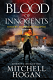 Blood of Innocents: Book Two of the Sorcery Ascendant Sequence (English Edition)