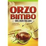 Orzo Bimbo - Orzo Italiano, Macinato Speciale Moka - 500 G