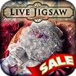 Live Jigsaws - Magic of Christmas