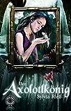 Der Axolotlkönig (Märchenspinnerei)
