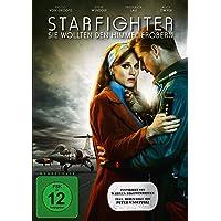 Starfighter - Sie wollten den Himmel erobern