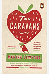 Two Caravans Kindle Edition