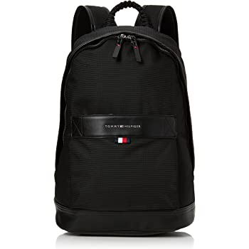 9be0bddc20b7e Tommy Hilfiger Men s Tommy Tailored Backpack Backpack