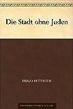 Die Stadt ohne Juden