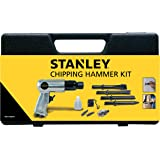 Stanley 160173XSTN Outillage air comprimé