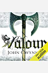 Valour: The Fallen and the Faithful, Book 2 Audible Audiobook
