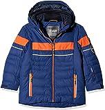 CMP Jungen Skijacke-38w0324 Jacke