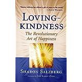 Lovingkindness : The Revolutionary Art of Happiness (Shambhala Classics)