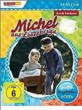 Astrid Lindgren: Michel aus Lönneberga